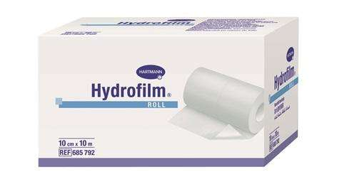 1-10365-01-HARTMANN-Hydrofilm