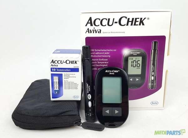 1-11530-accu-chek-aviva-set-1