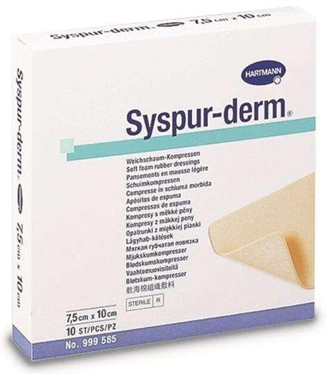 1-10384-01-HARTMANN-Syspur-derm