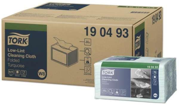 1-11252-01-TORK-PremiumSpezialtuch