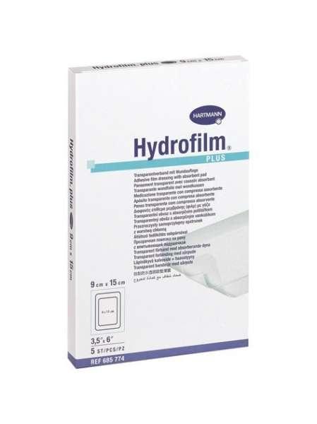 1-10378-01-HARTMANN-HydrofilmPlus