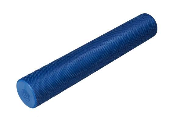 1-19908-01-trendy-roll-largo-blau