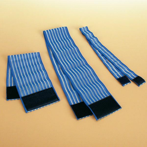 1-12291-01-mediware-tens-elektrodenbaender