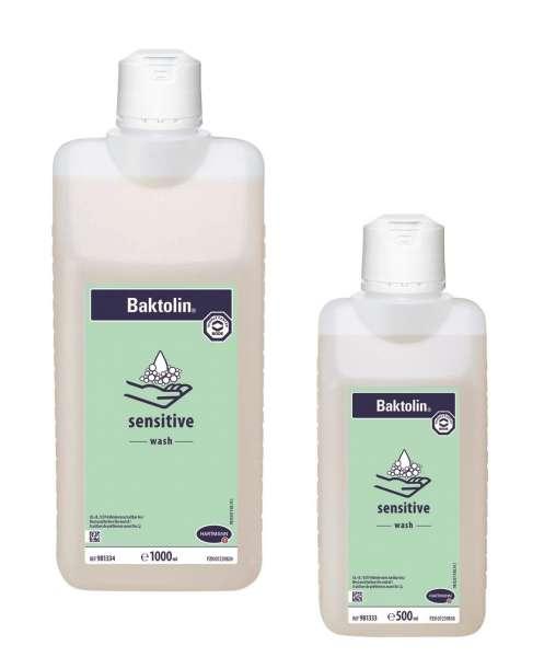 1-10492-01-BODE-Baktolin-Sensitiv