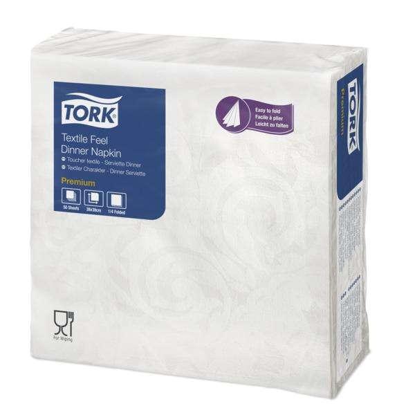 1-11321-01-TORK-PremiumServietten