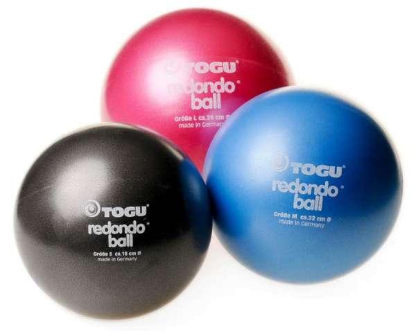 1-20254-01-togu-redondo-ball-das-original