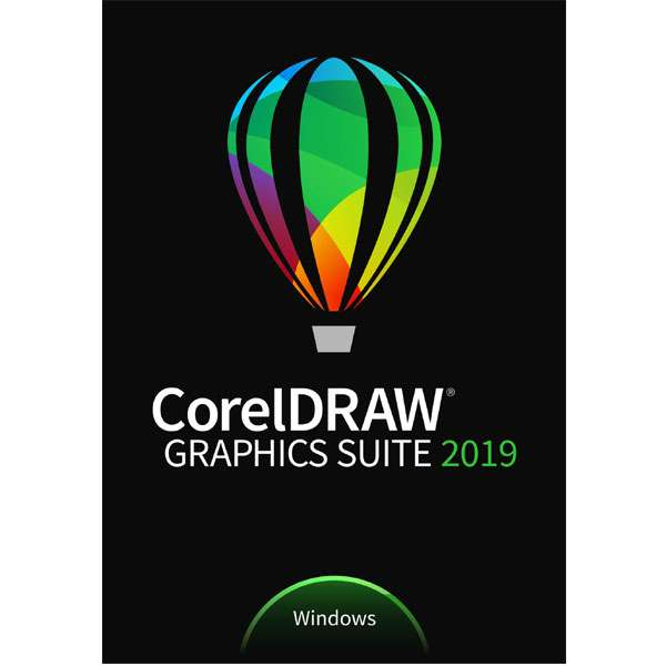1-20786-01-coreldraw19