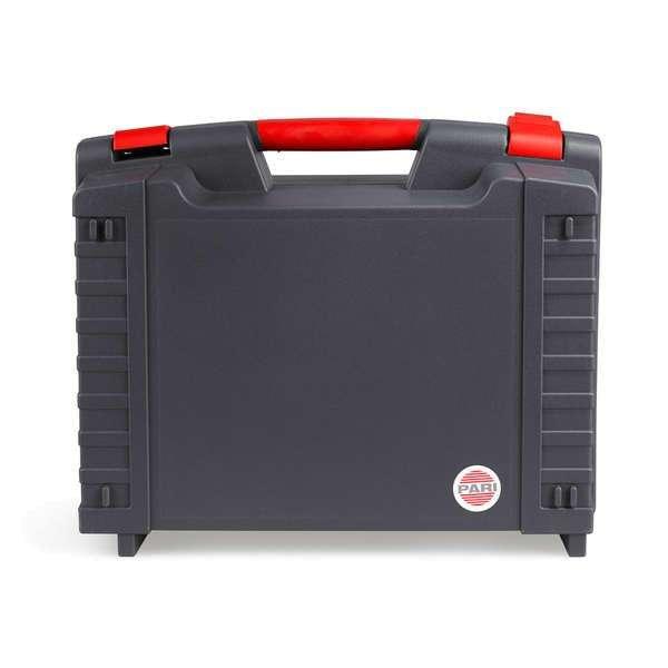 1-11975-01-PARI-BOY-SX-Kunststoffkoffer