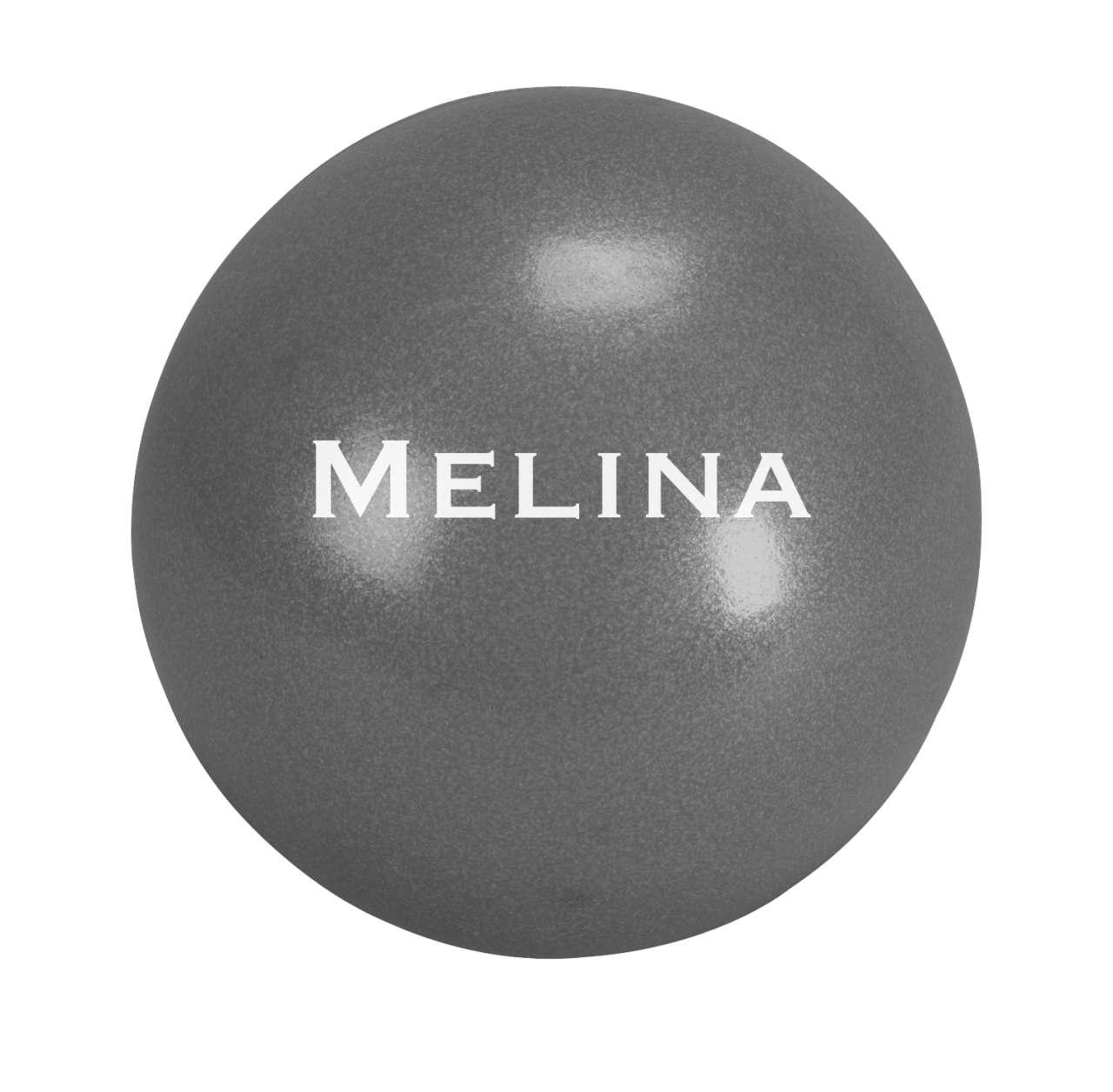 TRENDYSPORT Trendy Pilatesball Melina Blau, 25cm Durchmesser 1 Stück