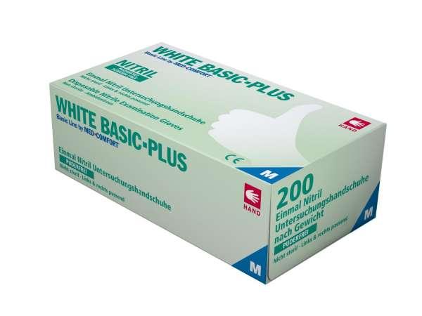 1-11698-01-AMPRI-WhiteBasicPlus