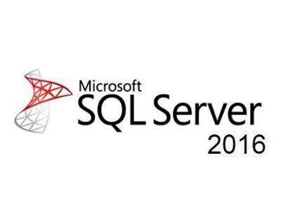 1-19716-01-SQL-Server-2016