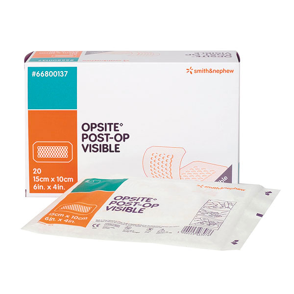 1-opsite-post-op-visible-smith-nephew-pflaster