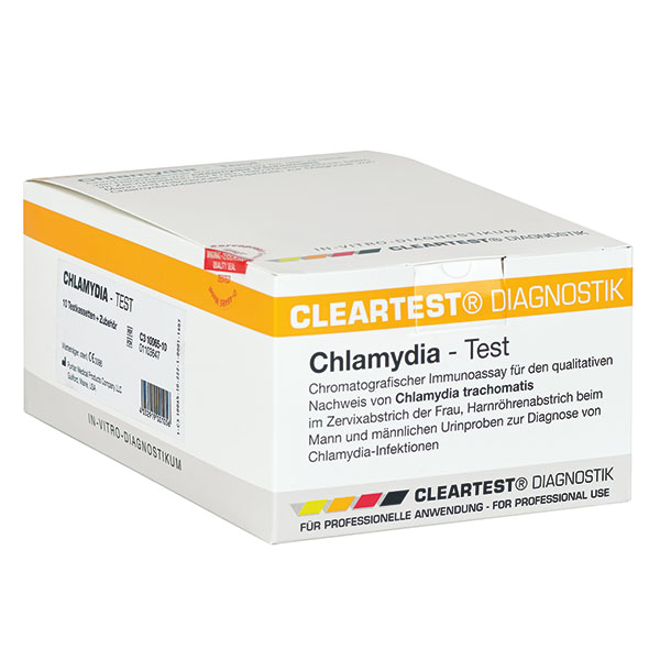 1-13874-01-cleartest-chlamydia-test-set