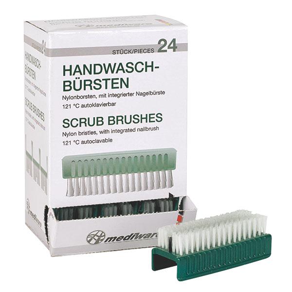 1-10560-01-SERVO-Handwaschbuerste