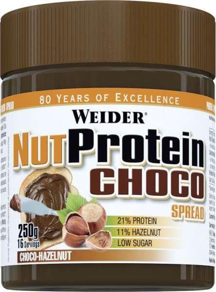 1-19590-01-WEIDER-NutProtein