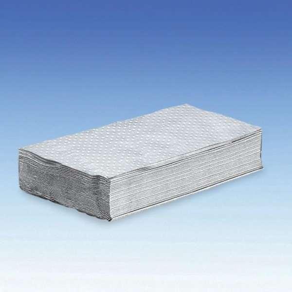 1-10621-01-ratiomed-papierhandtuecher