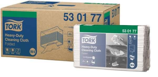 1-11229-01-TORK-ExtraSaugfreinigungstuecher