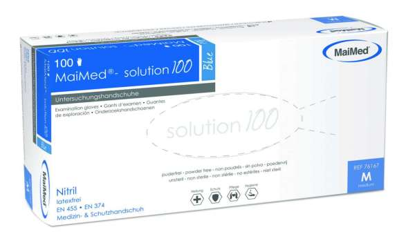1-15641-01-Maimed-solution-100-blue-pf