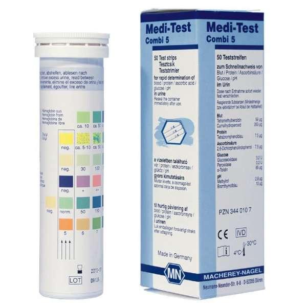 1-11498-01-mn-medi-test-combi-5-50stk
