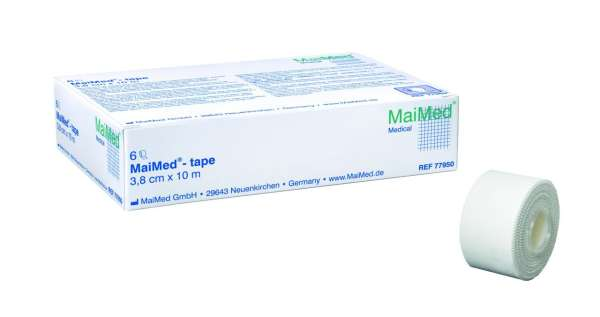 1-10102-01-MAIMED-tape