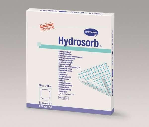 1-10346-01-HARTMANN-Hydrosorb