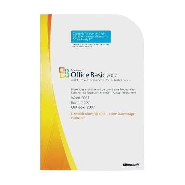 1-12632-01-ms-office-2007-basic