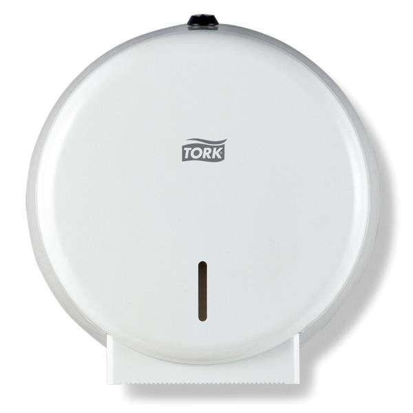 1-11567-01-TORK-ToilettenpapierMiniJumbo