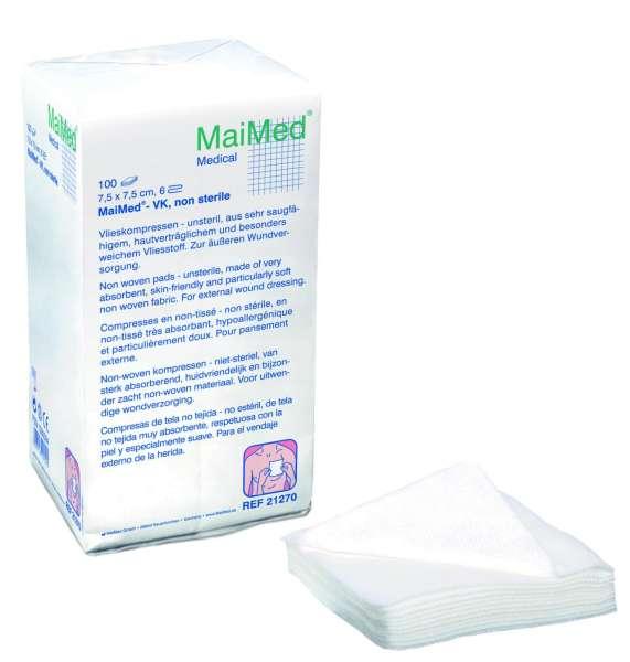 1-12602-01-Maimed-vk-unsteril-4fach