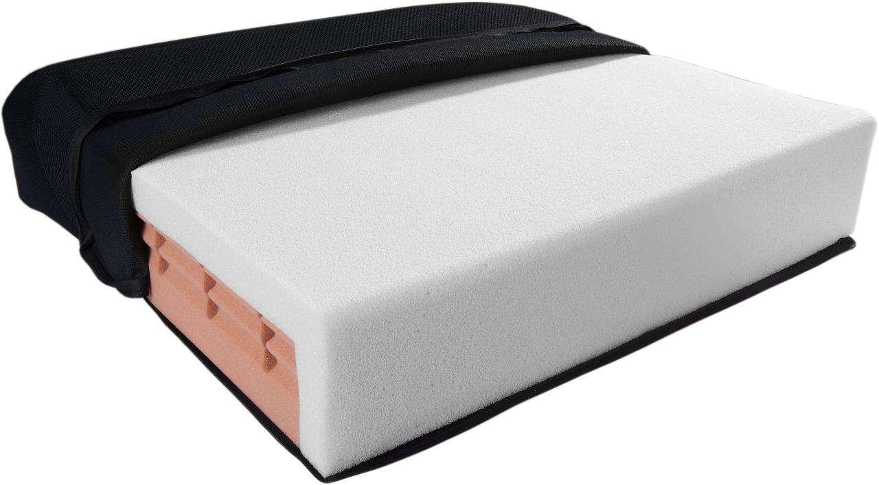 kissen 50x50 machen sie den preisvergleich bei nextag. Black Bedroom Furniture Sets. Home Design Ideas
