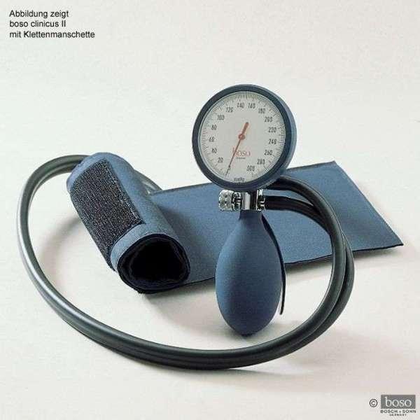 1-13066-01-boso-clinicus-ii