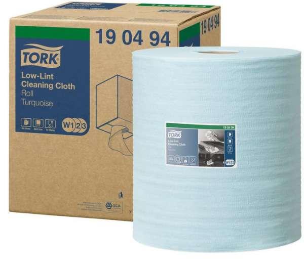 1-11251-01-TORK-PremiumSpezialtuch