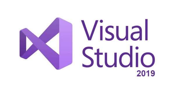 1-21335-01-VisualStudio-2019