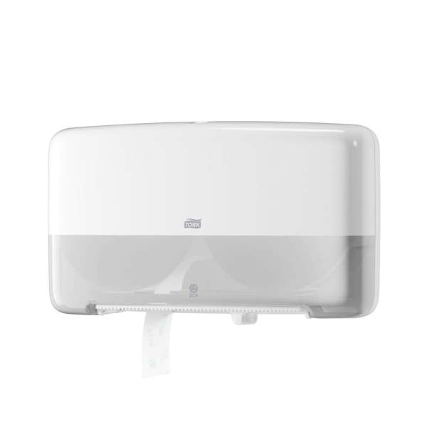 1-11566-01-TORK-ToilettenpapierspenderElevation