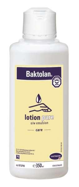 1-10506-01-BODE-Baktolan-Lotion-Pure