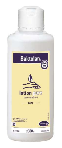 1-10506-01-BODE-Baktolan-Lotion-Pure