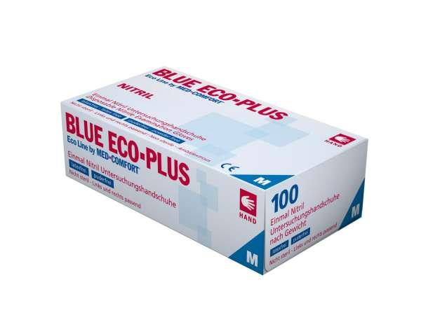 1-11696-01-AMPRI-BlueEcoPlus