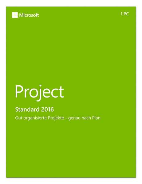 project2016stand