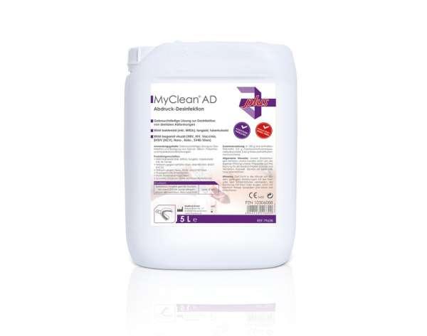 1-10301-01-Maimed-myclean-ad