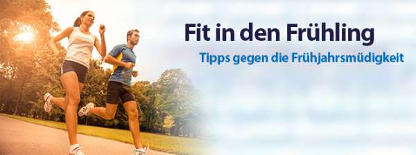 pm-fit-in-den-fruehling