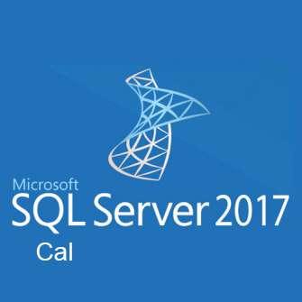 1-20808-01-mso-sql-2017-cal
