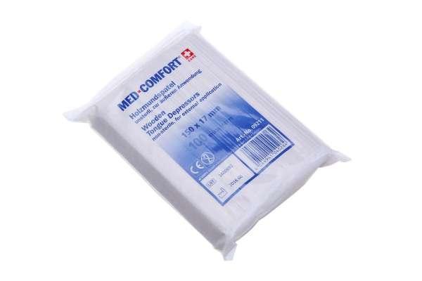 1-11747-01-ampri-med-comfort-holzmundspatel