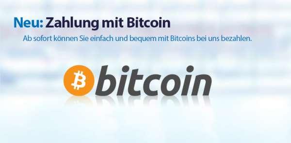 Bitcoin & Blockchain Seminar (Basic und Advanced)   Stephansplatz , Wien, Austria