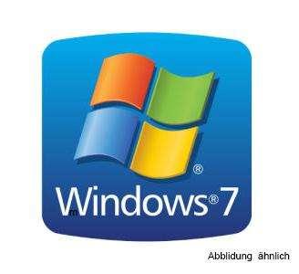 1-14557-01-windows-7-pro