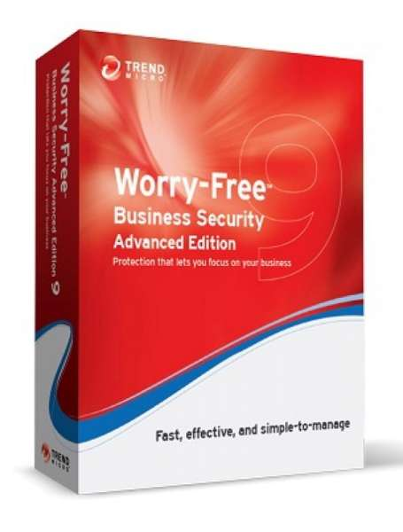 1-20800-01-tm-worry-free-business-security-advanced