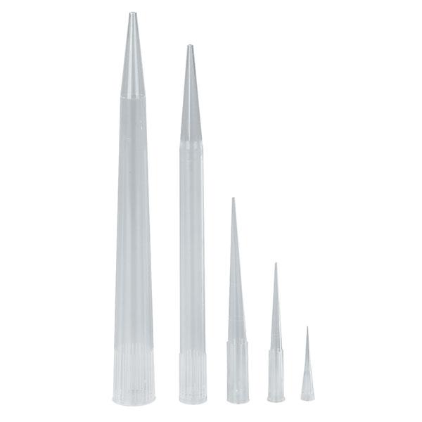 1-20584-01-minipet-pipettenspitzen