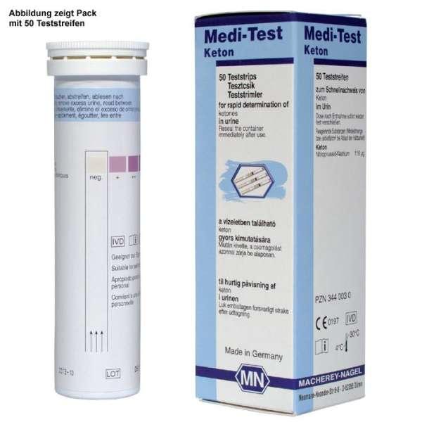 1-11493-01-mn-medi-test-keton-50stk