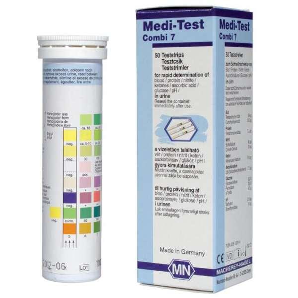 1-11502-01-mn-medi-test-combi-7-50stk