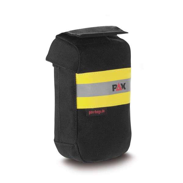 1-21409-01-pax-allzweckholster-l