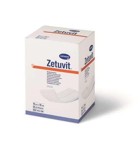 1-10390-01-HARTMANN-ZetuvitSteril