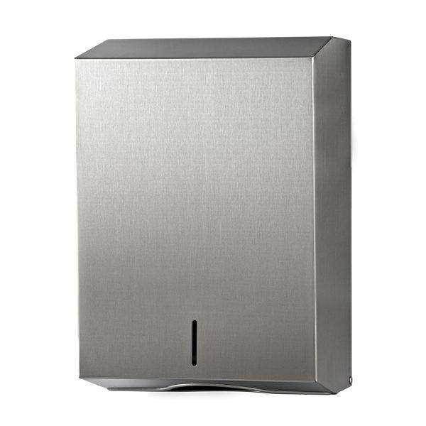 1-10620-01-papierhandtuchspender-37cm